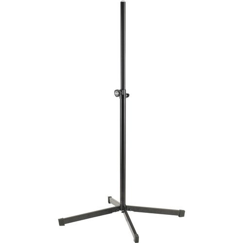 k-and-m-stands-19500-speaker-stand-black.jpg