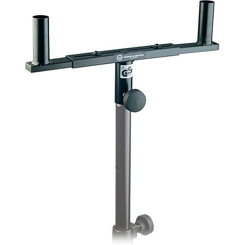 k-and-m-stands-24105-mounting-fork-black.jpg