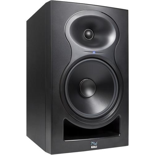kali-audio-lp-8-.jpeg