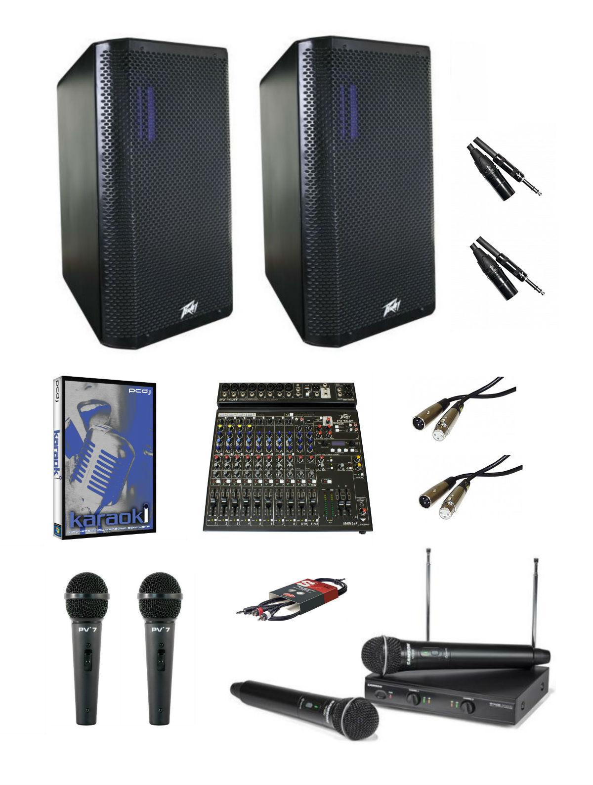 karaoke-auto-tune-pack.jpg
