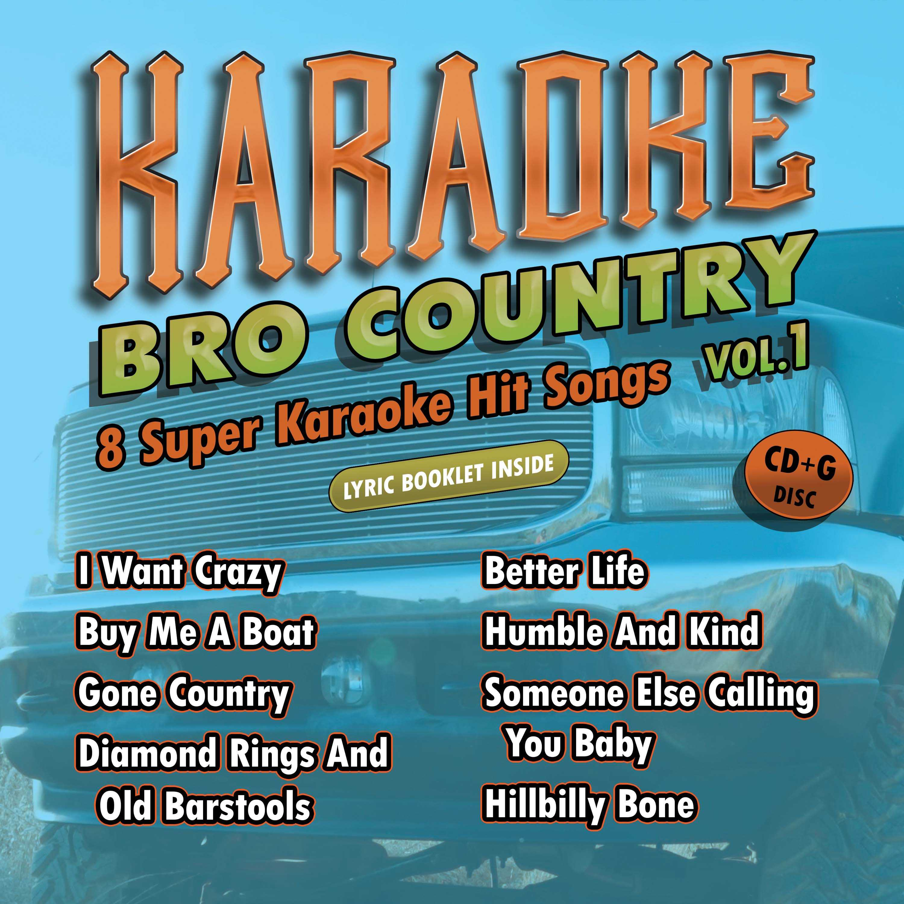 karaoke-music-bro-country-vol--1.jpg