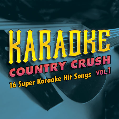 karaoke-music-country-crush-vol--1-digital-download.jpg