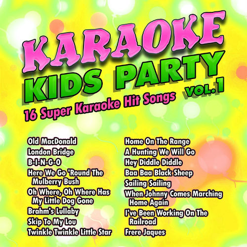 karaoke-music-kids-karaoke-party-vol--1-digital-download.jpg