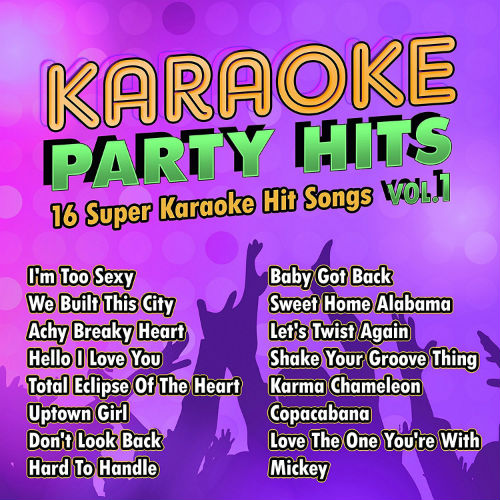 karaoke-music-party-hits-vol--1-digital-download.jpg
