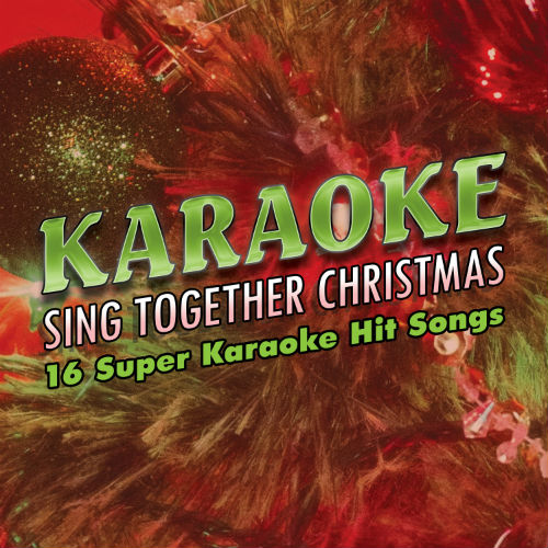 karaoke-music-sing-together-christmas-digital-download.jpg