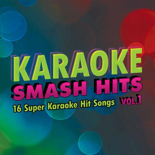 karaoke-music-smash-hits-vol--1-digital-download.jpg