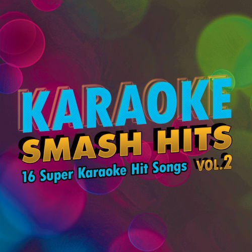 karaoke-music-smash-hits-vol--2-digital-download.jpg