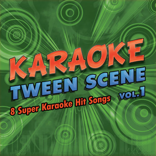 karaoke-music-tween-scene-vol--1-digital-download.jpg