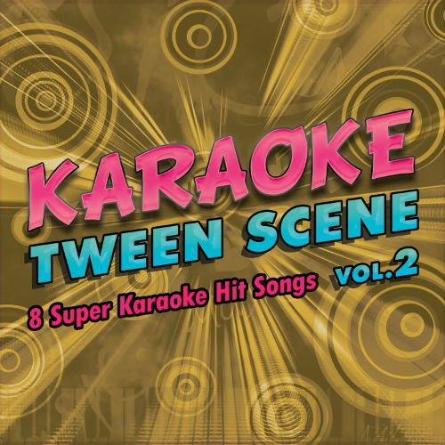 karaoke-music-tween-scene-vol--2-digital-download.jpg