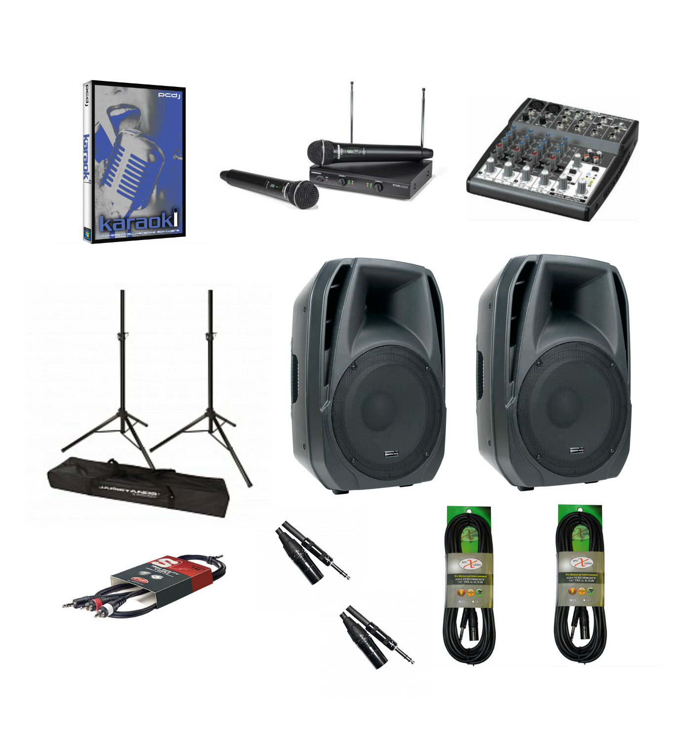 karaoke-starter-pack-2.jpg