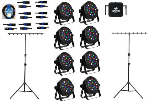 kpodj-pro-lighting-stage-pack-with-dmx.jpg