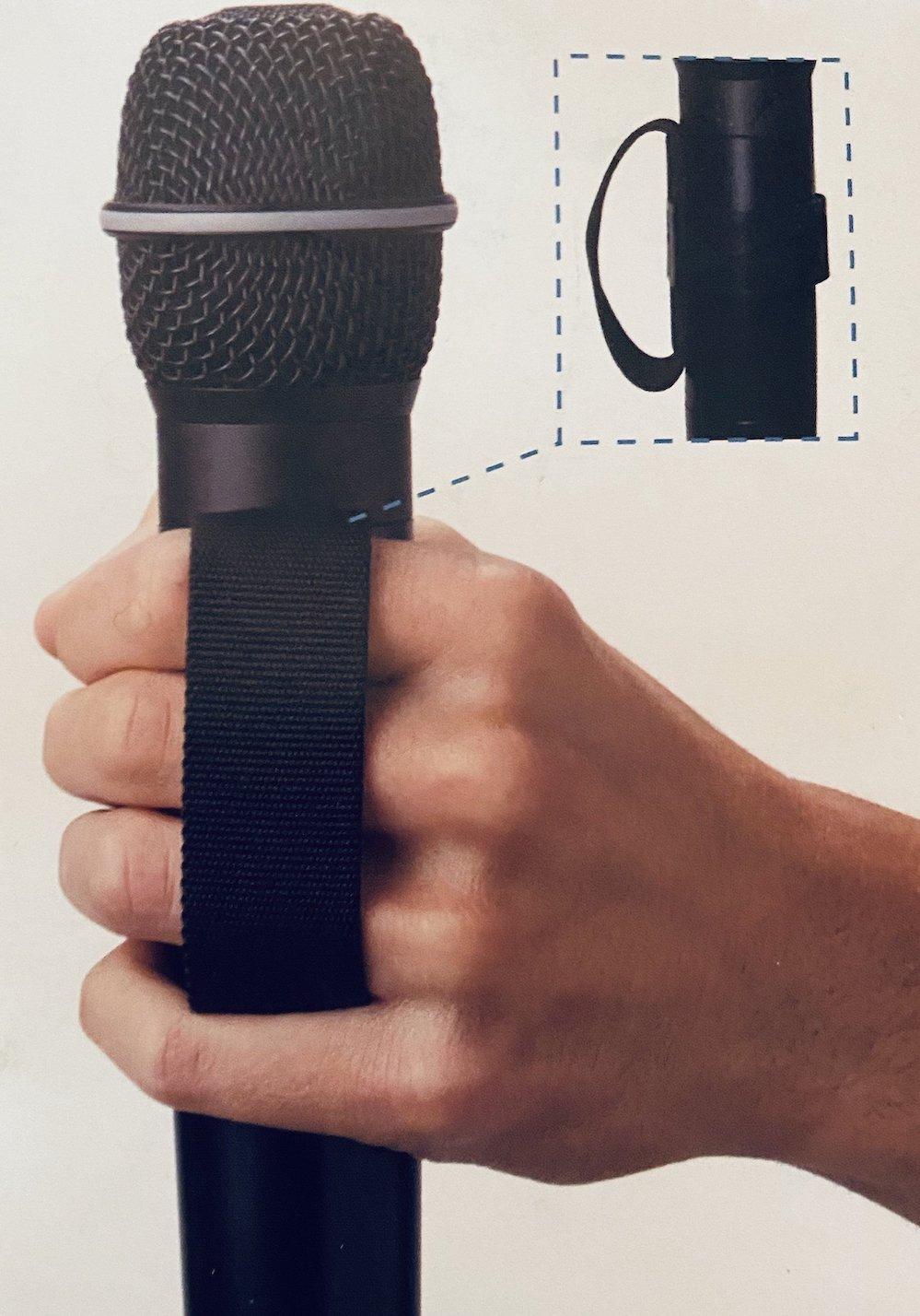 lanyao-mic-grip.jpeg