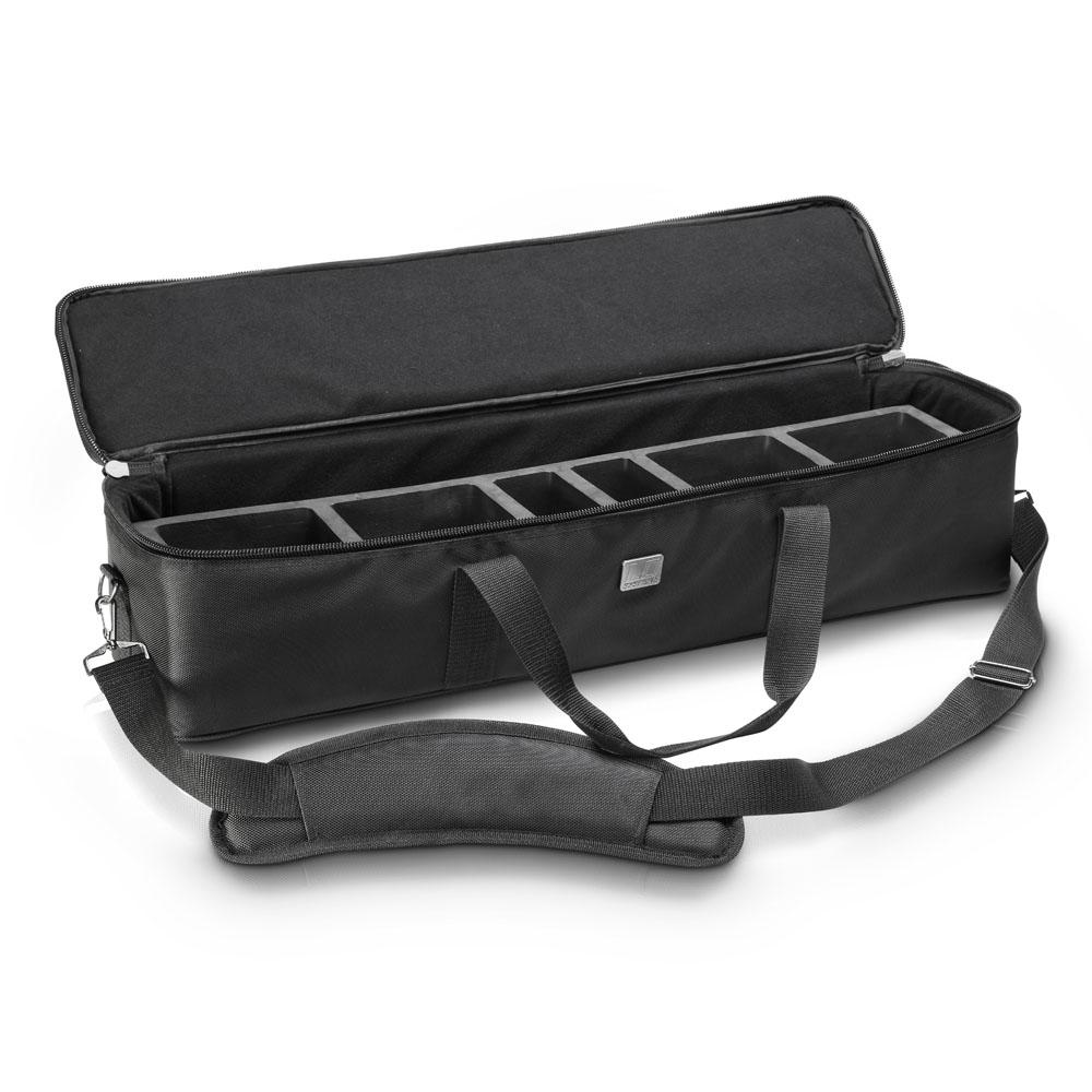 ld-systems-curv-500-sat-bag.jpg