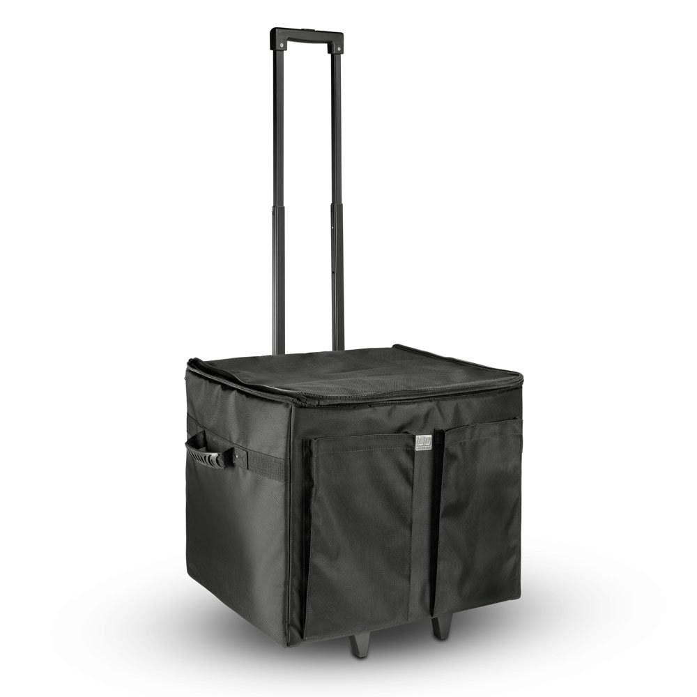 ld-systems-curv-500-sub-pc-bag-trolly.jpg