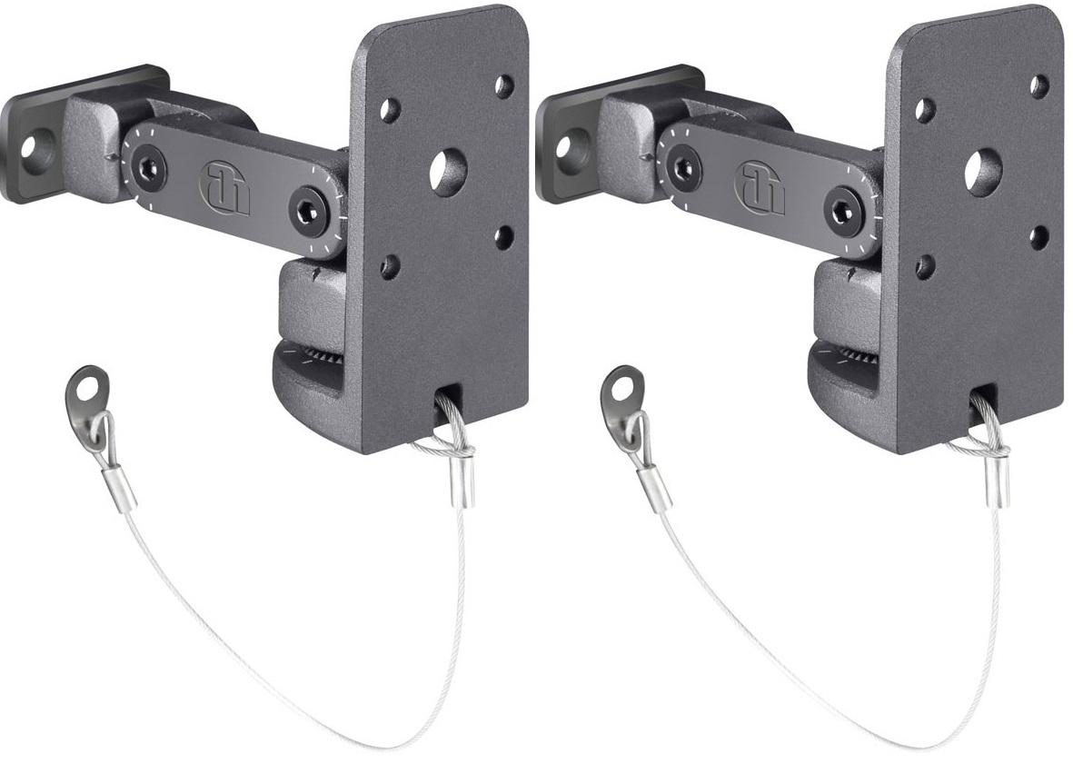ld-systems-curv-500-wmb-wall-mount-pair.jpeg