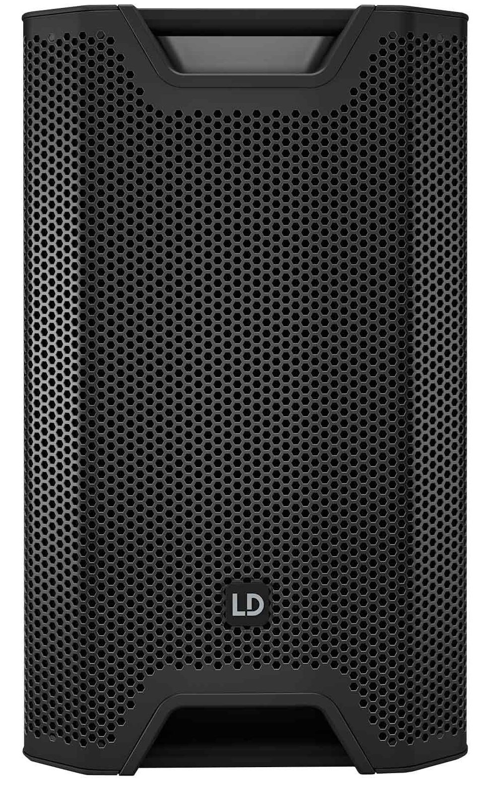 ld-systems-icoa-12abt.jpeg