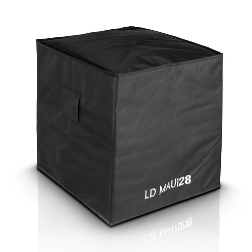 ld-systems-m28subpc-maui-28-subwoofer-cover.jpg