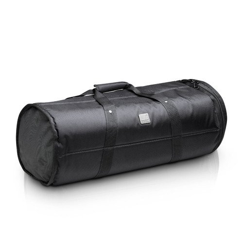 ld-systems-m5satbag-maui-5-column-speaker-transport-bag.jpg