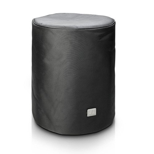 ld-systems-m5subpc-maui-5-subwoofer-protective-cover.jpg