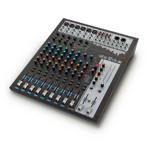 ld-systems-vibz-12-dc.jpg