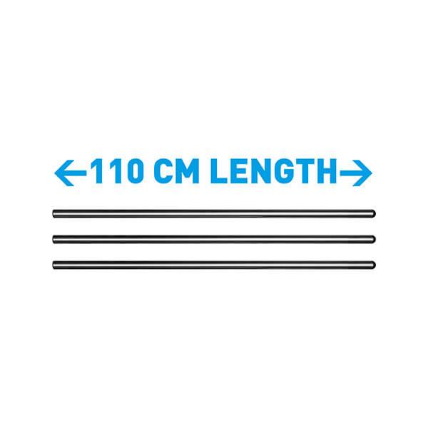 led-table-110cm-legs-set-of-3.jpeg
