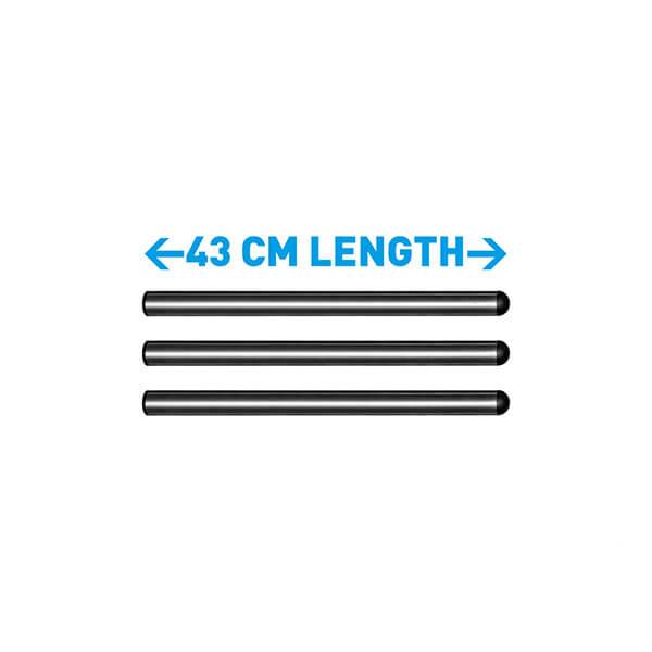 led-table-43cm-legs-set-of-3.jpeg