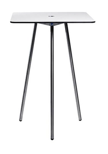 led-table-cocktail-75q.jpeg