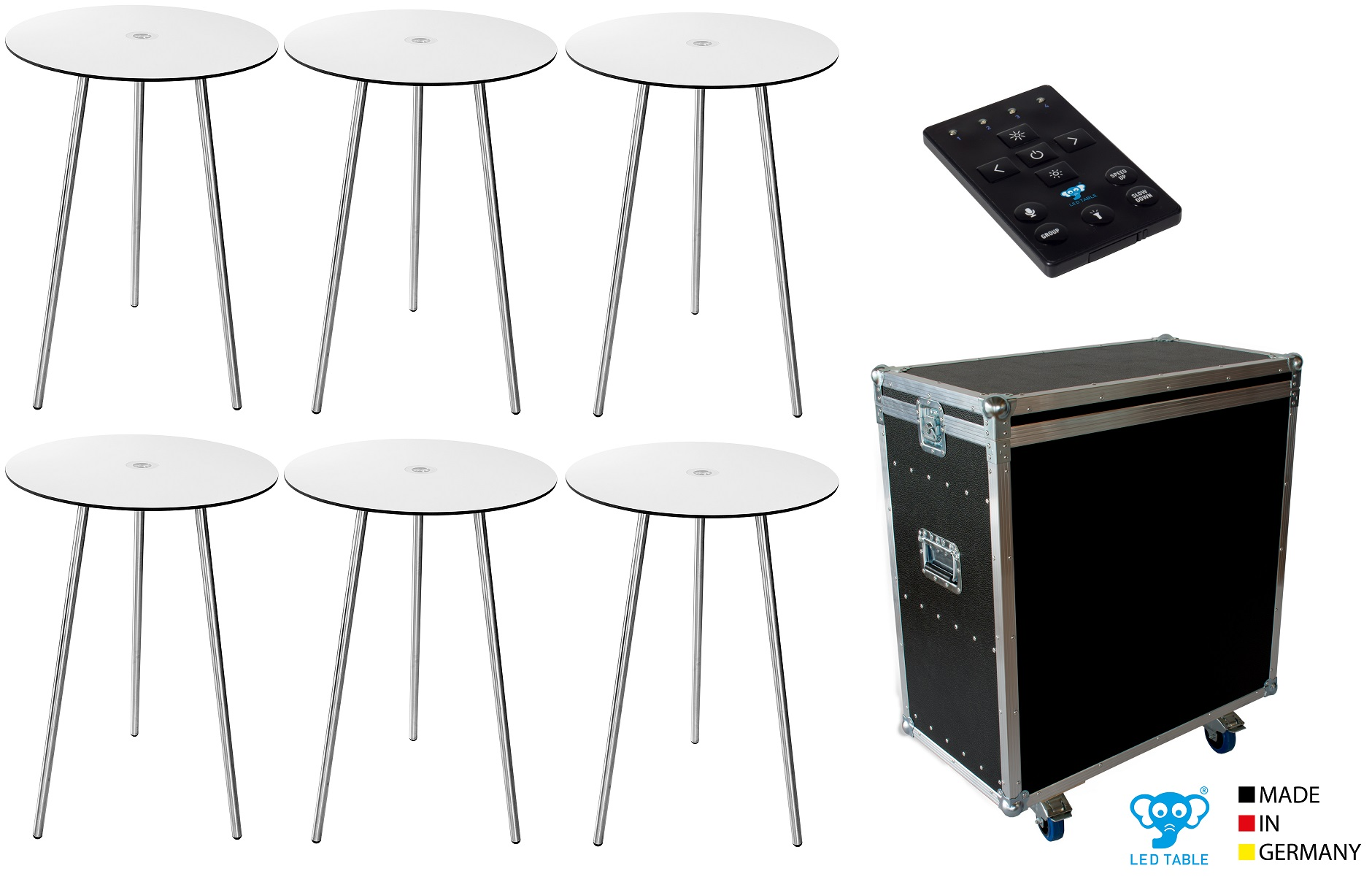 led-table-cocktail-80r-tourpack.jpg