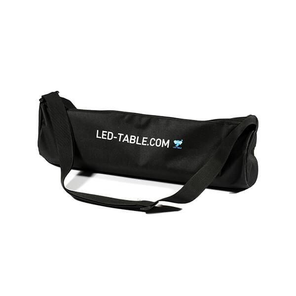 led-table-soft-bag-110.jpeg