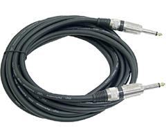 lifetime-cables-20-ft-quarter-to-quarter-deluxe.jpg