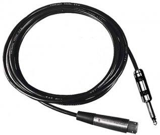 lifetime-cables-20-ft-xlr-to-quarter-female-deluxe.jpg