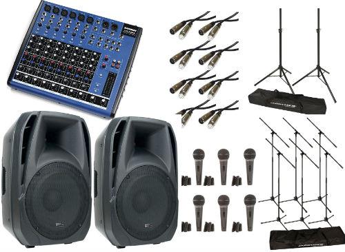live-sound-starter-package.jpg