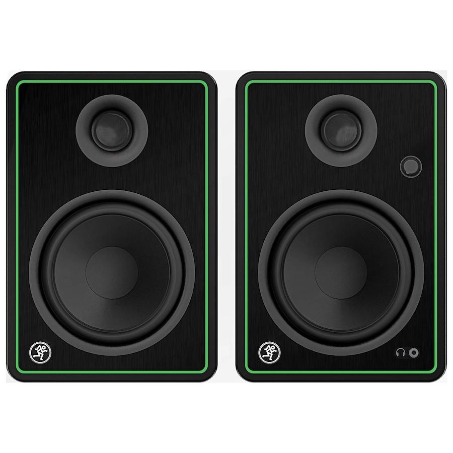 mackie-cr5-xbt-pair.jpeg