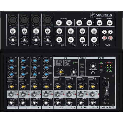 mackie-mix12fx.jpeg