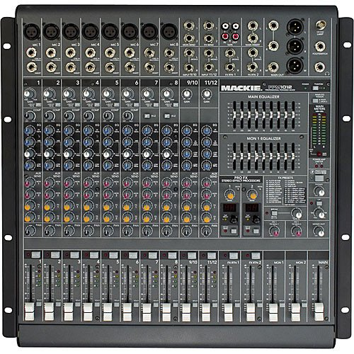 mackie-ppm1012-powered-mixer.jpg