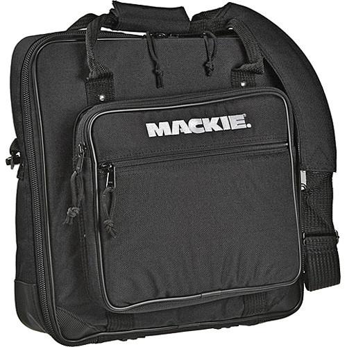 mackie-profx12-bag.jpg