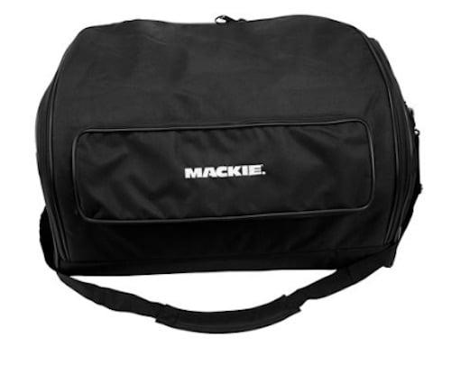mackie-srm350-c200-bag.jpg