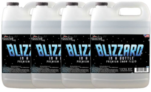 master-fog-blizzard-snow-fluid---extra-dry-4-gallon-case.jpg