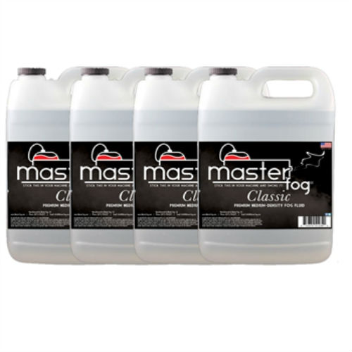 master-fog-classic---medium-density-fog-fluid-4-gallon-case.jpg