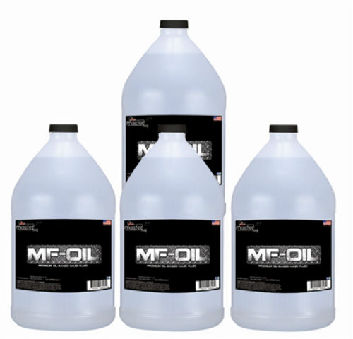 master-fog-mf-oil--premium-oil-based-haze-fluid-4-gallon-case.jpg