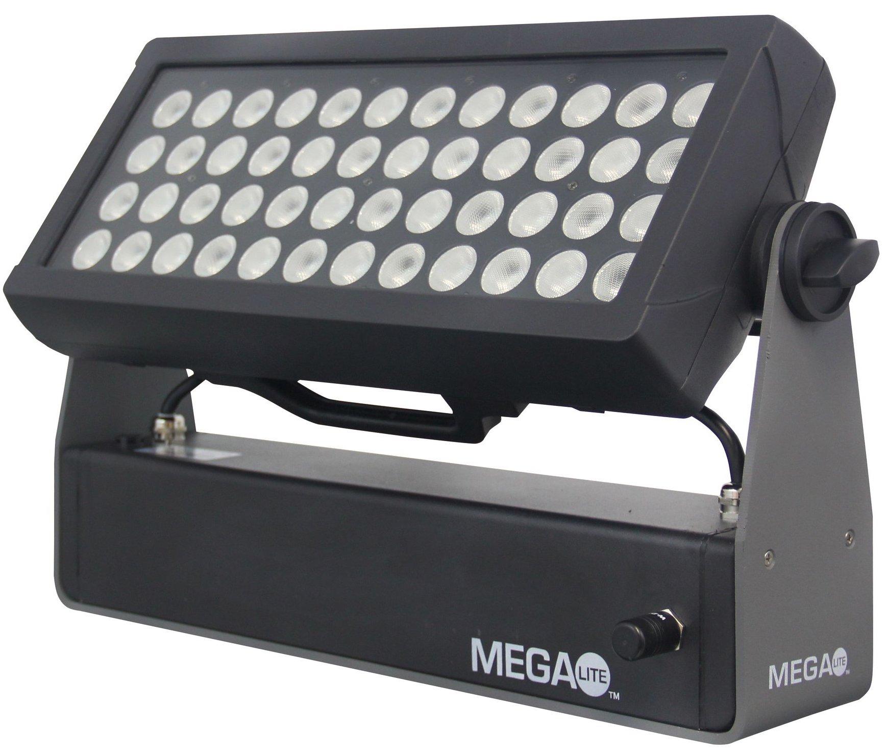 mega-lite-outshine-q500.jpeg