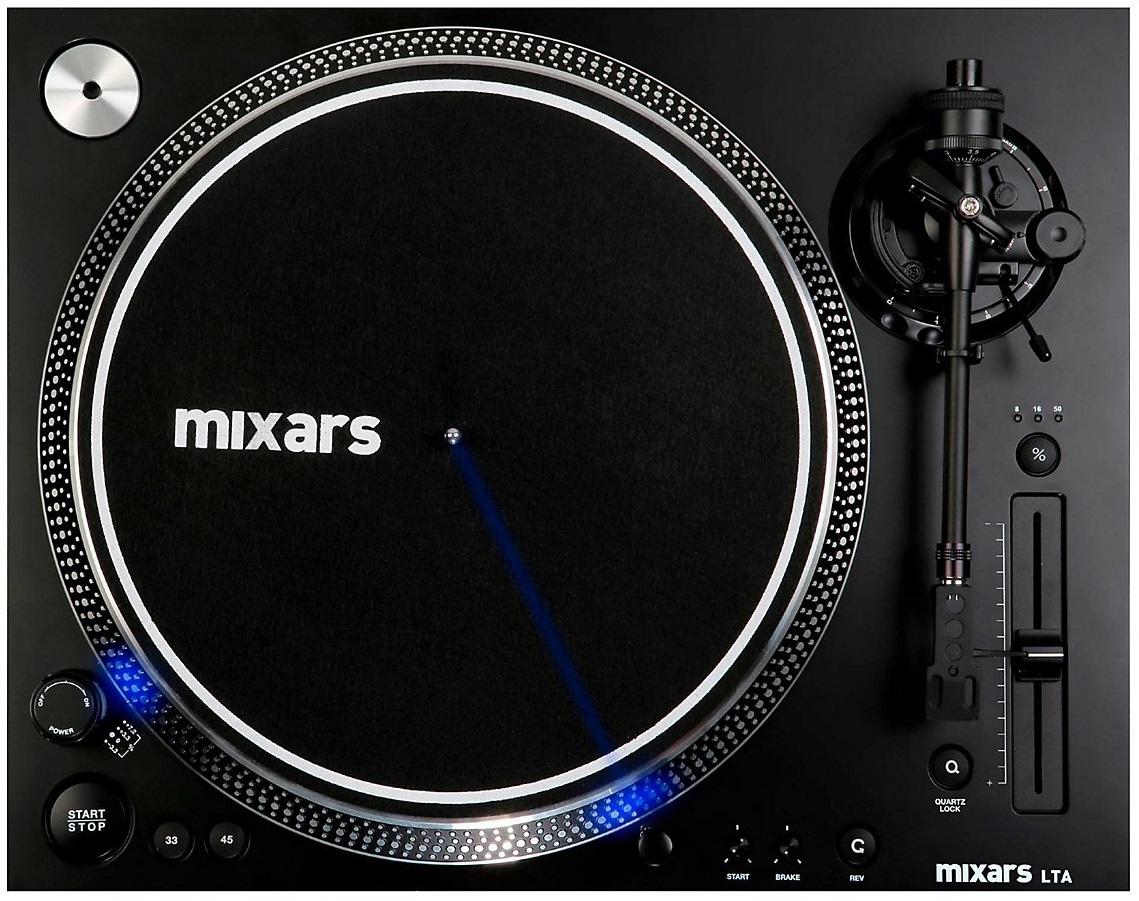 mixars-lta.jpeg