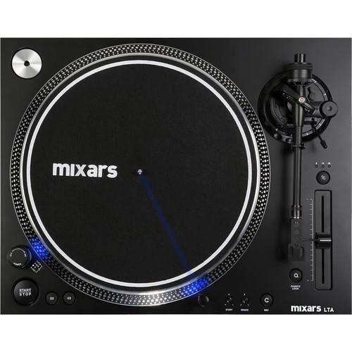 mixars-lta.jpg