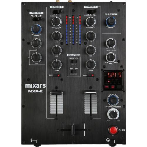 mixars-mxr-2.jpg