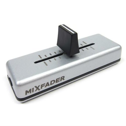 mixfader-wireless-portable-fader-.jpg