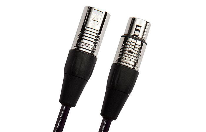 monster-classic-microphone-cable-30ft-xlr-to-xlr-cable.jpg