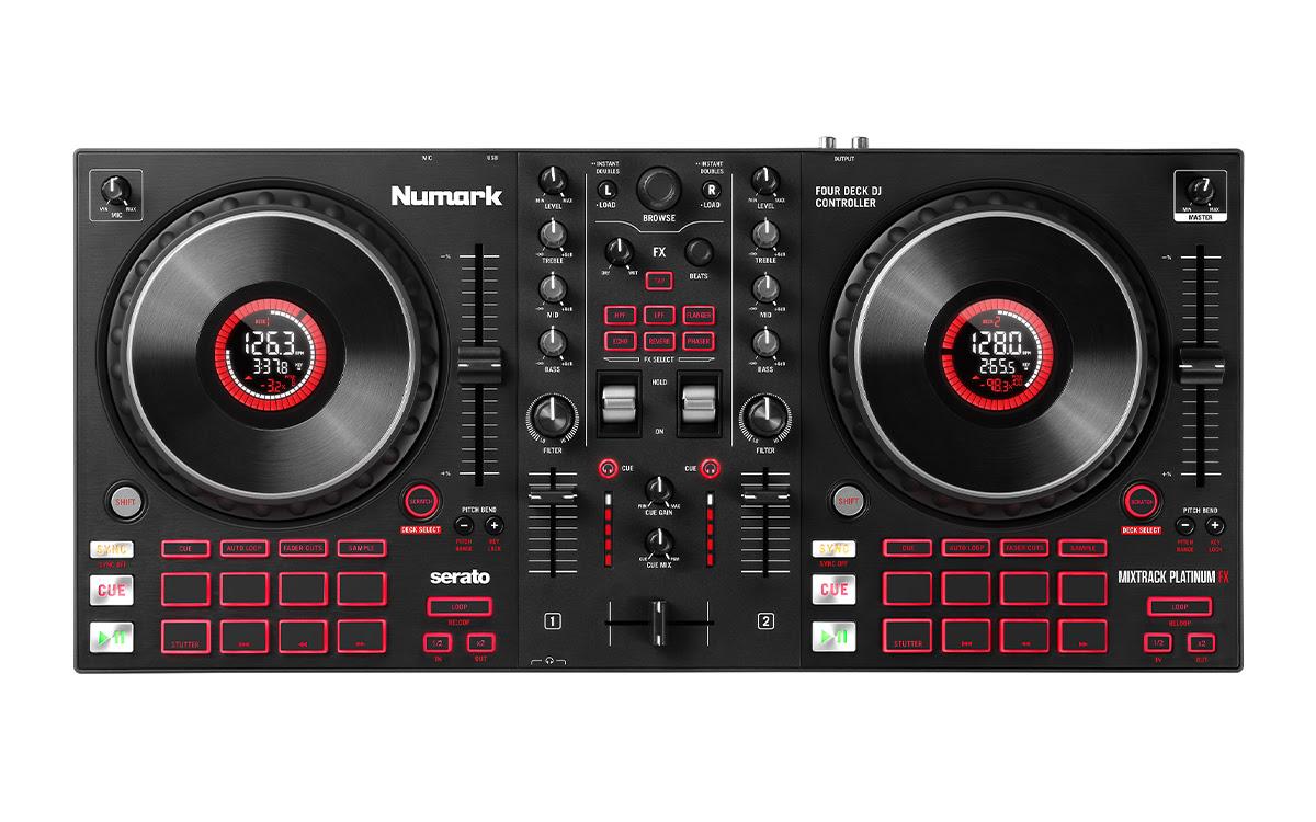 numark-mixtrack-platinum-fx.jpeg