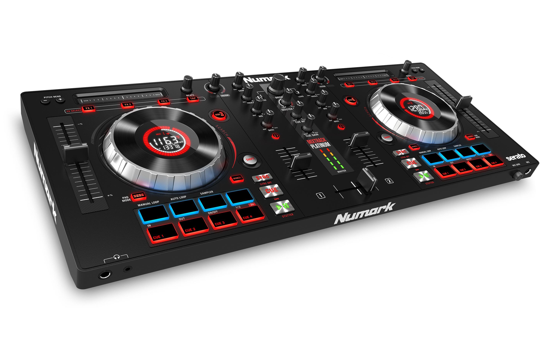 numark-mixtrack-platinum-w--dex-special.jpg