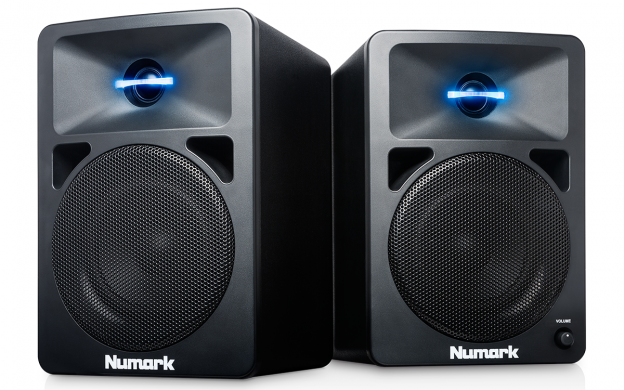 numark-n-wave-580-pair.png