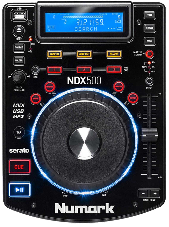 numark-ndx500.jpeg